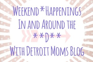 weekend happenings 2