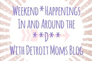 weekend happenings 2