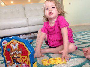 Lauren H backyard bingo review 4