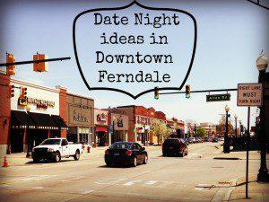 detroit dating sites