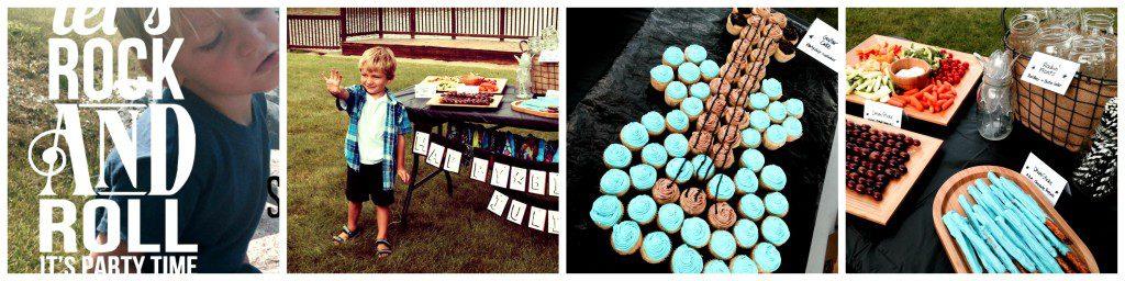 Annette Birthday Party Checklist4