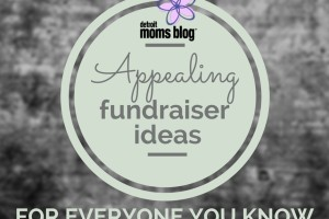 Appealing Fundraisers for Everyone You