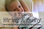 Erin tips on hiring a nanny2