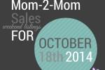 Mom2Mom (2)