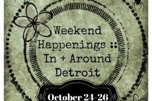 WHOctober24-26
