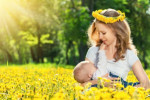 erin breastfeeding tumblr