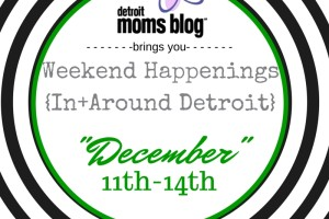 Weekend Happenings{In+Around Detroit} (7)