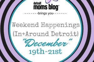 Weekend Happenings{In+Around Detroit} (8)