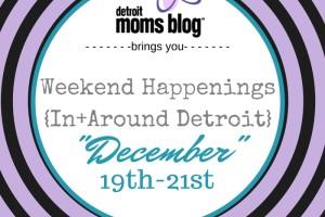 Weekend Happenings{In+Around Detroit} (8)