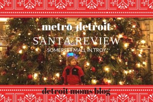 santa review home page graphic