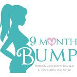 9-month-bump-logo-FINAL