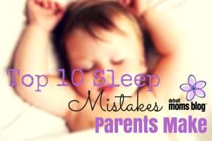 Top10SleepMistakesGraphic(1)