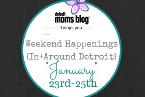 Weekend Happenings{In+Around Detroit} (11)