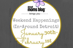 Weekend Happenings{In+Around Detroit} (12)