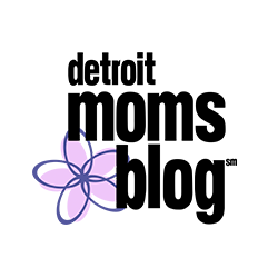 Detroit Moms Blog