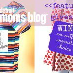 Featured Giveaway :: Sassy Bambino
