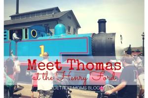 meet thomas 2015