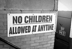no-kids-allowed