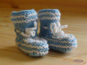 baby-socks-258323_640