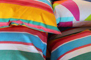 pillow-456430_640