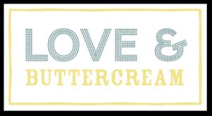 Love&ButtercreamLogo