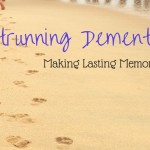 Outrunning Dementia: Making Lasting Memories