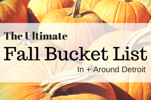 Ulimate Fall Bucket list-2