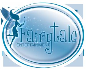 fairytale_logo_4