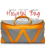 Ultimate Hospital-Bag-Packing Guide!