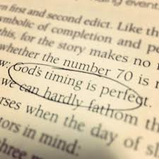 gods-timing