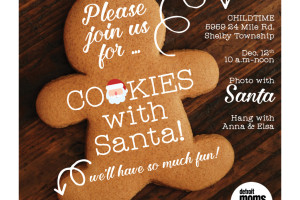 DB_cookies_with_santa_2015_Instagram-2