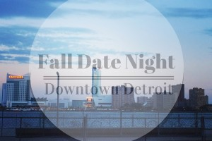 Fall Date Night-2