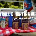 Football & Hunting Wives: A Survival Guide