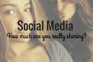 SocialMediaHowMuch