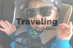TravelingPostBaby2