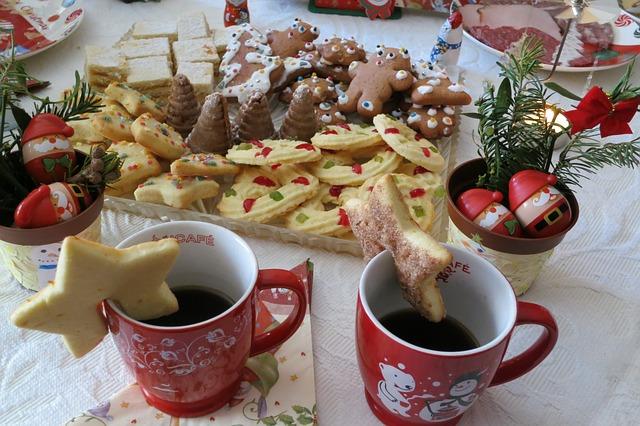 christmas-655681_640