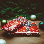 Holiday Traditions in Transition