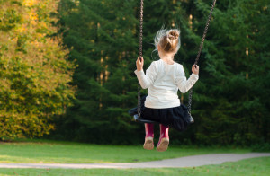girl-on-swing-free-license-CC0