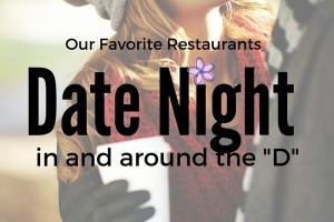 DateNight2