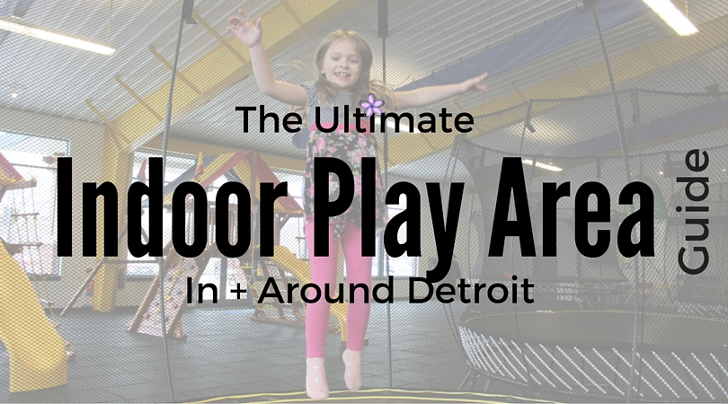 Indoor Play Areas-2