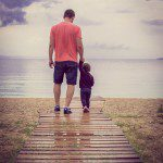 Family First: Surviving a Life Changing Event