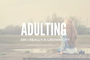 ADULTINGGraphic-2