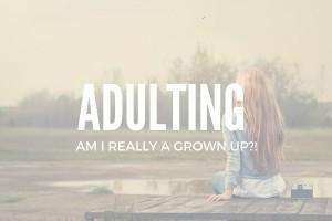 ADULTINGGraphic-2