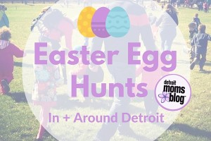 Easter EggHunt-4