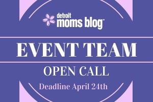 EventTeamOpenCall