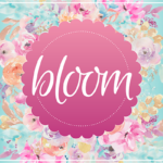Top 10 Reasons to Attend BLOOM with Detroit Moms Blog!