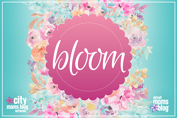 Bloom_Facebook_Ad