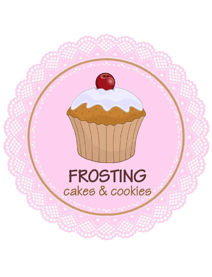 FrostingCakes&Cookies