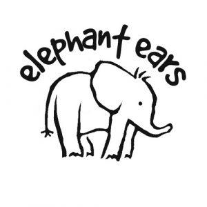elephant_ears_revised.pdf_