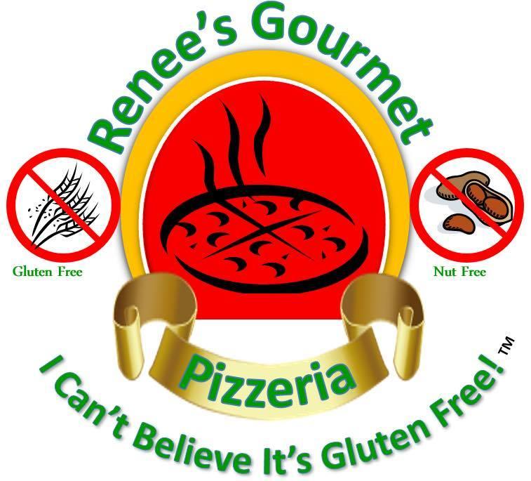 renee's pizzaria
